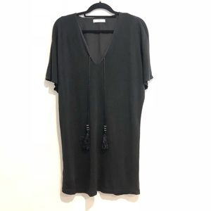 MNG Suit Collection Dress